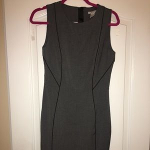 H&M professional dress